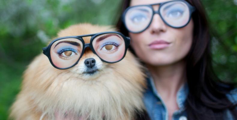 April Fools? 5 Weirdest Promo Products We've Seen