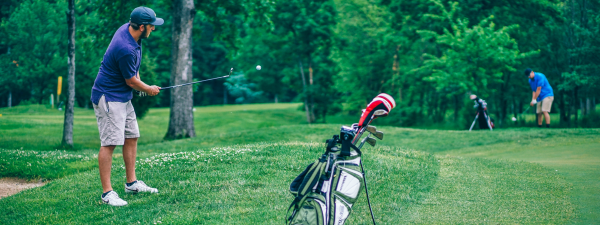 Golf Tournaments.png
