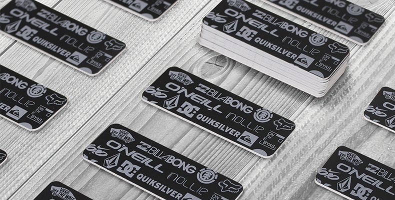 Print-From-Artwork Name Tags Update